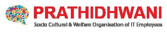 Prathidhwani Logo